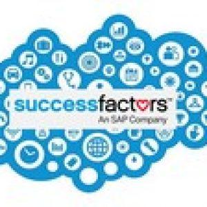 SAP Successfactors Odata and SFAPI API-How to work with them