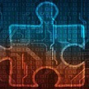Let's Code: C# Logical Puzzles Games & Algorithm Exercises