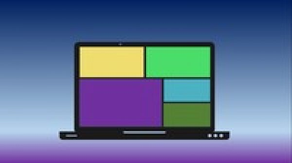 CSS Flexbox: Learn and Build Responsive Websites in 2020