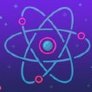 Learn React by Building Real Projects