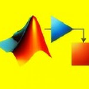 Learn MATLAB and Simulink Programming
