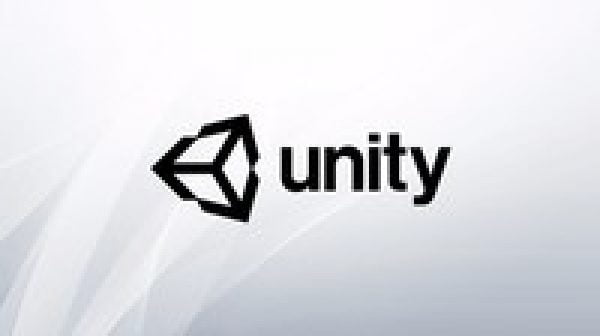 Unity: Build A Complete 2D Game From Start to Finish