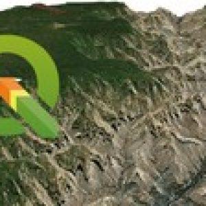 QGIS 3.0 for GIS Professionals