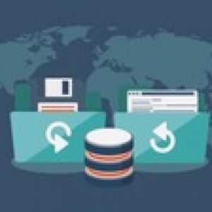 Learning PHP Data Objects PDO