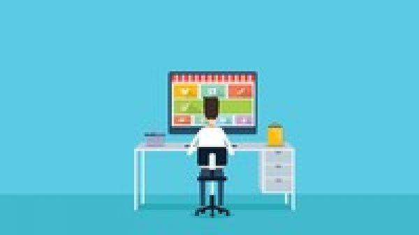 Building E-Commerce Shopping Cart Website in PHP & MySQL