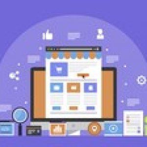 Python eCommerce | Build a Django eCommerce Web Application