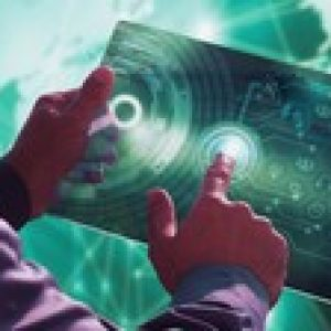 Python Web Automation testing|| Python Selenium Webdriver