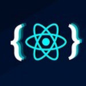 The complete React Fullstack course ( 2nd edition )