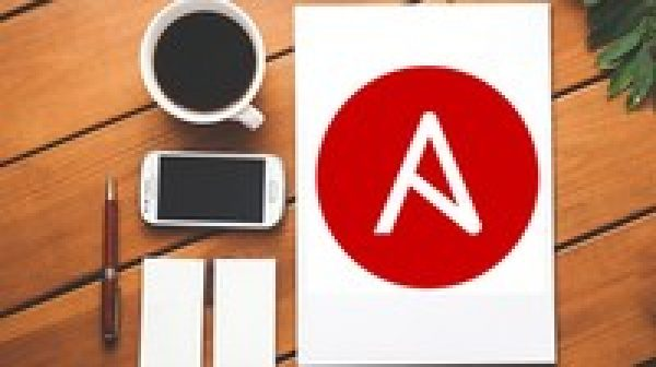 Mastering Ansible Automation - Step by Step