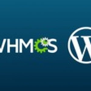 How To Create A Web Hosting Business - WHMCS Tutorial