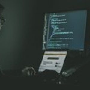 Java Web Development Under The Hood