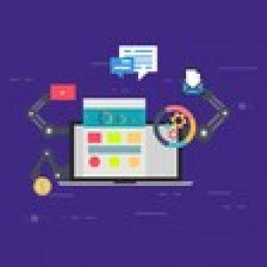 Test Automation with Katalon Studio (Selenium WebDriver)