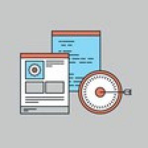 Advanced Windows Presentation Foundation (WPF) Course