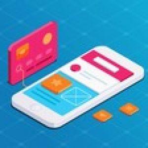 MVVM Design Pattern Using Swift in iOS