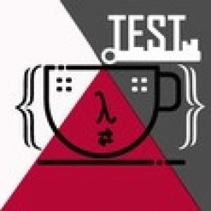 Test Java Functional Programming (Lambda & Stream) skills