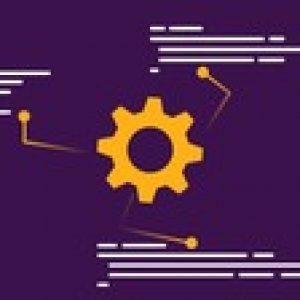 Java: Multi-threading and Concurrency Simplified