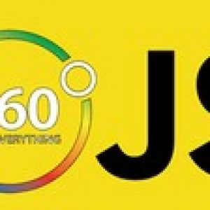 JavaScript 360: Complete Introduction to EcmaScript