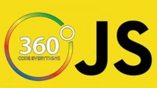 JavaScript 360: Complete Introduction to EcmaScript