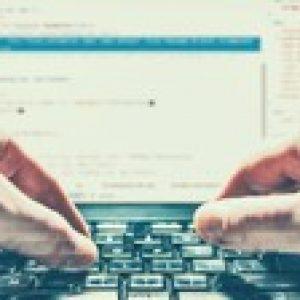 Java: Socket Programming Simplified