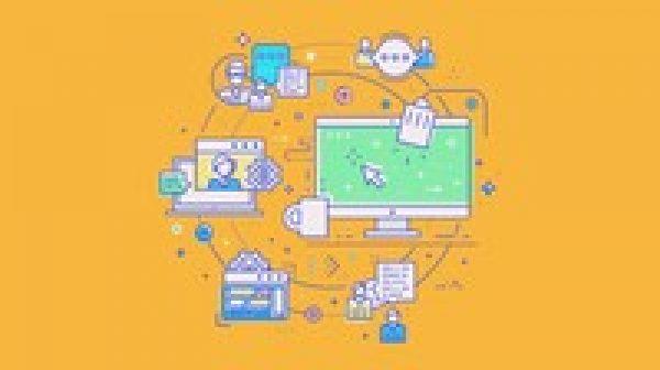 Learning Windows Presentation Foundation (WPF)