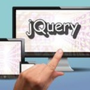jQuery Course Beginner to Professional jQuery for beginners