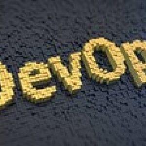DevOps MasterClass : Docker Kubernetes Jenkins for DevOps