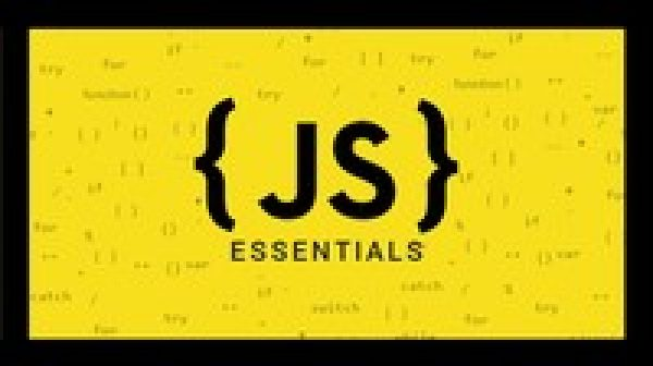 JavaScript Essentials: Things you must learn as a developer
