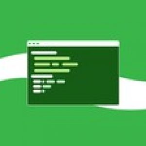 Cucumber Framework with Selenium Webdriver and Java