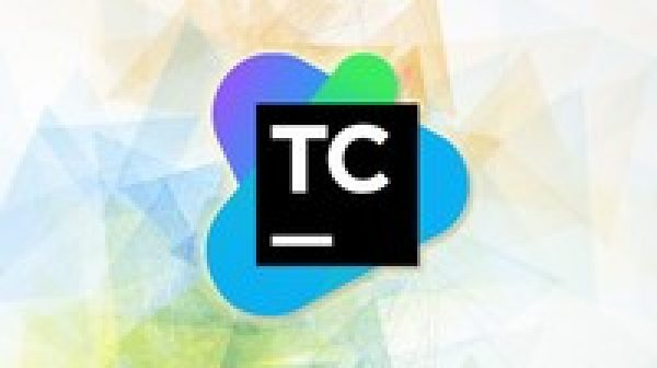 CDI/CD with TeamCity From Beginner to Advanced