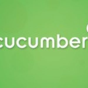 Complete Cucumber Framework for BDD