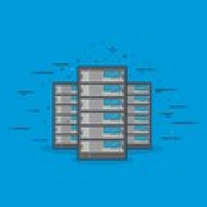 Administering Windows Server 2012 (70-411): Practice Tests