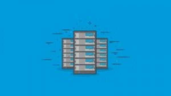 Administering Windows Server 2012 (70-411): Practice Tests