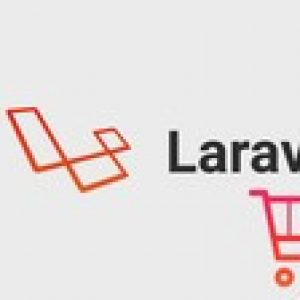 Laravel: E-Commerce Shop Website with PayPal System