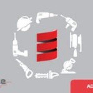 Scala Advanced, Part 1 - The Scala Type System