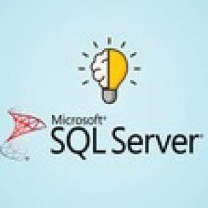 The Complete SQL Server For Beginners