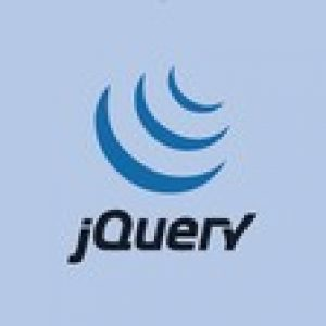 jQuery Tutorial and Projects Course