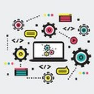 Advanced Selenium testing framework with Java