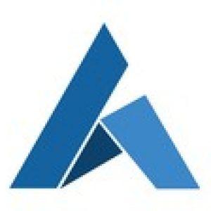 Ardor Blockchain Bootcamp