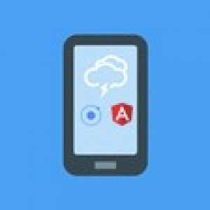 Ionic 3: Build A Complete Mobile Weather App From Scratch