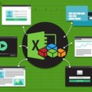 Complete Web Automation with Excel VBA