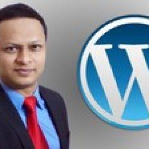 Build World Class Websites like BBC. com with WordPress