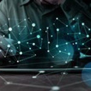 Amazon Web Services Fundamentals