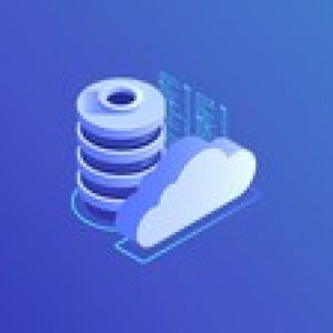 Oracle Database Administration Cloud Backup and Recovery