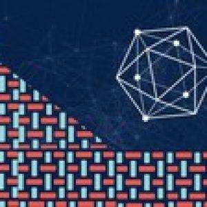 Hyperledger Fabric Network Design & Setup