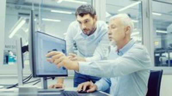 Complete Selenium Java Automation Engineer Bootcamp
