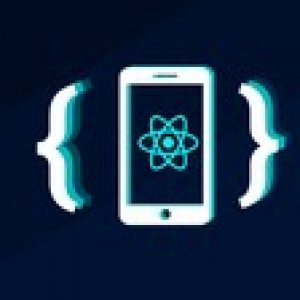 The complete React Native course ( 2nd edition )