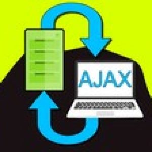 AJAX using JavaScript Libraries jQuery and Axios