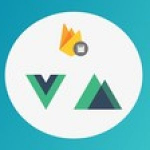 Vue.js Jump-start with Nuxt.js & Firebase
