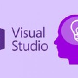 Visual Studio Mastery with C# - Double Your Productivity