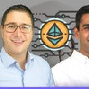 Pass The Certified Blockchain Developer Exam - Ethereum CBDE